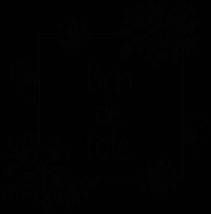 fleuriste a Carqueiranne-decoration florale Var-fleurs de mariage Le Pradet-composition florale La Garde-fleurs pour entreprises Hyeres-boutique fleuriste toulon