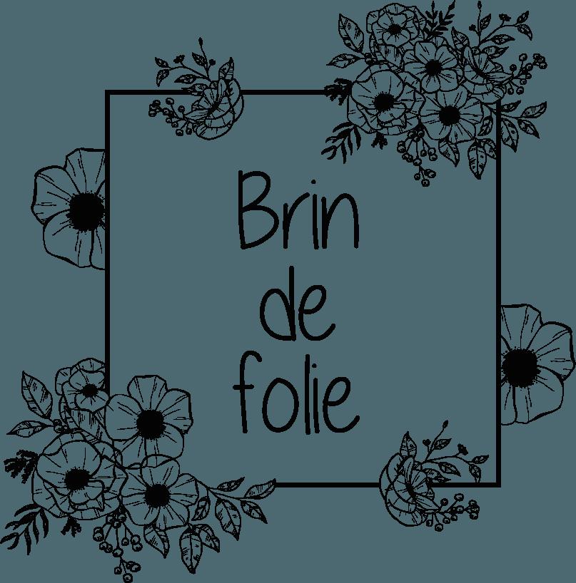 fleuriste a Carqueiranne-décoration florale Var-fleurs de mariage Le Pradet-composition florale La Garde-fleurs pour entreprises Hyères